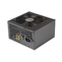Antec NeoECO 550W 80 Plus Bronze Power Supply
