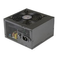 Antec NeoECO 650W 80 Plus Bronze Fully Modular Power Supply