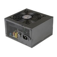 Antec NeoEco 550W 80 Plus Bronze Hybrid Modular Power Supply