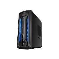 Medion Erazer X30 Core i5-8400 8GB 1TB HDD + 128GB SSD GeForce GTX 1060 6GB Windows 10 Home Gaming Desktop