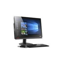 Lenovo ThinkCentre M810Z Intel Core i5-7400 4GB 500GB DVD-RW 21.5 Inch Windows 10 Professional All in One