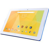 "Refurbished Acer Iconia One 10.1"" 16GB Tablet Blue"