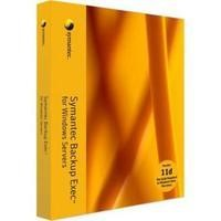 Symantec Backup Exec for Windows Servers Agent for Microsoft SQL Server