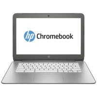 "Refurbished HP 14x054na 14"" Nvidia Tegra K1 2GB 16GB Chrome OS Chromebook"