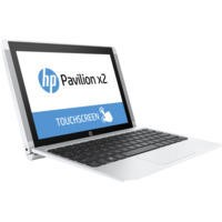 "Refurbished HP Pavilion x2 10-n054sa Intel Atom Quad Core Z3736F 1.33GHz 2GB RAM 32GB SSD 10.1"" Touchscreen Convertible Windows 8.1 Laptop"