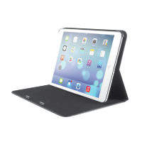 Trust Aeroo Ultrathin Folio Stand For Ipad Mini - Black