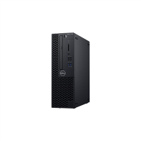 Dell Optiplex 3060 Core i5-8500 8GB 256GB SSD Windows 10 Pro Desktop PC