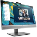 "1FH48AT HP E243M 23.8"" IPS Full HD Monitor"