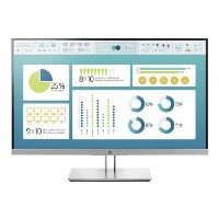 "HP 1FH50AA 27"" IPS Full HD Monitor"