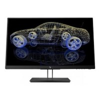 "HP Z Display  Z23n G2 23"" IPS Full HD HDMI Monitor"