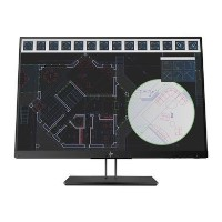 "HP Z24i G2 24"" IPS HDMI Full HD Monitor"