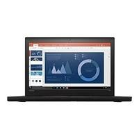 Lenovo T560 Intel Core i5-6300U 8GB 256GB SSD Windows 10 Professional Desktop