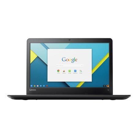 20GL0000UK Lenovo ThinkPad 13 Intel Celeron 3855U 4GB 16GB SSD 13.3 Inch Chrome OS Chromebook