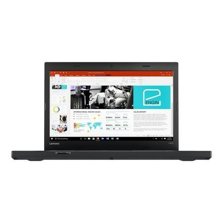 20J4000QUK Lenovo ThinkPad L470 Core i3-7100U 4GB 500GB 14 Inch Windows 10 Professional Laptop