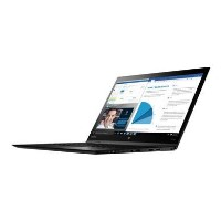 Lenovo ThinkPad X1 Yoga Core i5-7200U 8GB 256GB SSD 14 Inch Windows 10 Pro Convertible Laptop