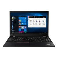 Lenovo ThinkPad P53s Core i7-8665U 16GB 512GB SSD 15.6 Inch FHD Quadro P520 2GB Windows 10 Pro Workstation Laptop