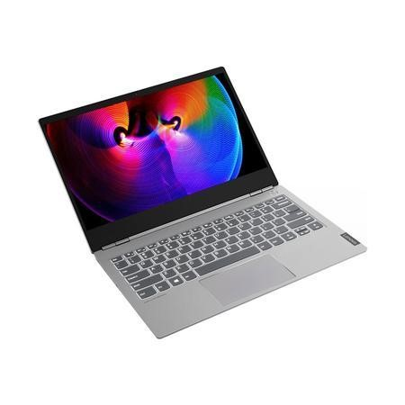 Lenovo ThinkBook 13s IML Core i7-10510U 16GB 512GB SSD 13.3 Inch FHD Windows 10 Pro Laptop