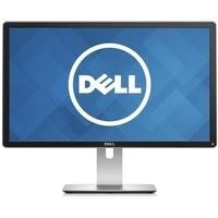 "DELL 23.8"" P2415Q IPS 4K Ultra HD HDMI Monitor"