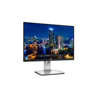 "Dell 24"" U2415 IPS HDMI Full HD Monitor"
