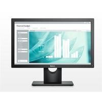 "Dell 19"" E1916H HD Ready Monitor"