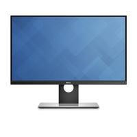 "Dell 25"" UP2516D IPS HDMI 2K WQHD Monitor"
