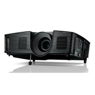 Dell 1850 DLP projector
