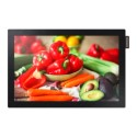 "LH10DBDPLBC/EN Samsung LH10DBDPLBC/EN DB10D 10"" HD Ready LED Display"