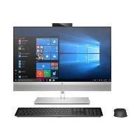 HP EliteOne 800 G6 Core i7-10700 16GB 512GB SSD 23.8 Inch FHD Touchscreen Windows 10 Pro All-in-One PC
