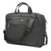 "Trust Lyon 15.6"" Laptop Carry Case"
