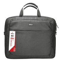 "Trust Lyon 15.6"" up to 17.3"" Laptop Carry Case"