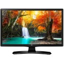 "28TK410V LG 28TK410V 28"" 720p HD Ready LED TV with Freeview HD"