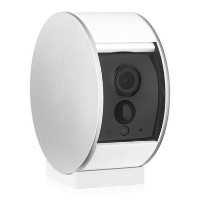 Somfy Home Indoor Full HD 1080p Security Camera