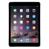 Apple iPad Air 2 9.7 inch 128GB Wi-Fi Tablet in Space Gray