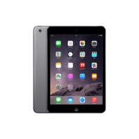 Apple iPad mini 2 with Retina display Wi-Fi 32GB 7.9 Inch Tablet - Space Grey