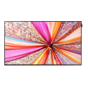 "LH75DMDPLGC/EN Samsung DM75D 75"" Full HD Smart LED Large Format Display"