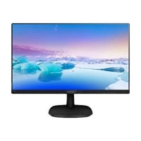 "Philips V-line 243V7QJABF 24"" IPS Full HD Monitor"