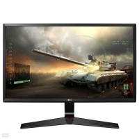 "Refurbished LG 24MP59G 23.8"" IPS Full HD Freesync 1ms Gaming Monitor"