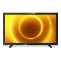 "Philips 24"" Full HD LED TV with Freeview HD"