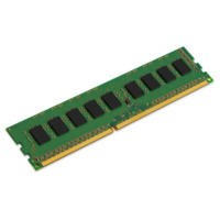 Kingston 4GB 1600MHz DDR3L Non-ECC