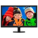"273V5LHAB/00 Philips 273V5LHAB/00 27"" Full HD HDMI Monitor"