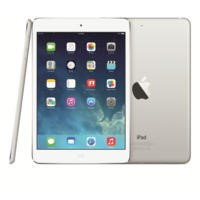Apple iPad mini 2 with Retina display Wi-Fi 32GB 7.9 Inch Tablet - Silver