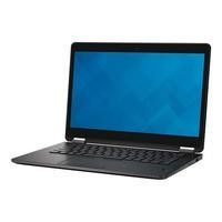 Dell Latitude E7470 Core i5-6300U 8GB 128GB SSD 14 Inch Windows 7 Proffesional