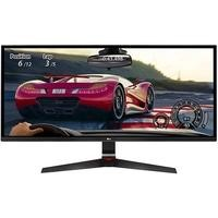 "LG 29UM69G-B 29"" IPS QHD Freesync USB-C UltraWide Gaming Monitor"