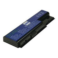 Main Battery Pack 14.8V 4400mAh