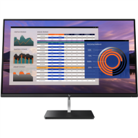 "HP EliteDisplay S270N IPS 27"" 4K UHD HDMI Monitor"
