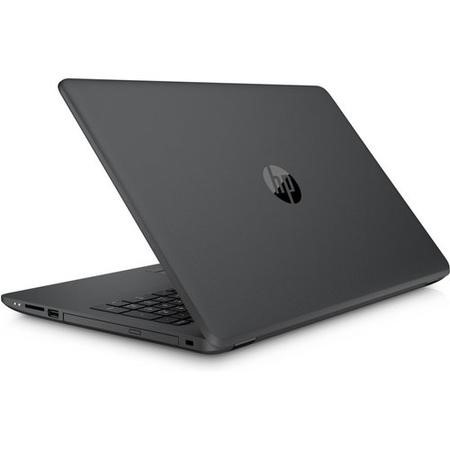 HP 250 G6 Core i7-7500U 8GB 256GB 15.6 Inch Full HD Windows 10 Laptop