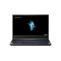 Medion P15609 Core i7-9750H 8GB 512GB SSD 15.6 Inch GeForce GTX 1650 Windows 10 Gaming Laptop