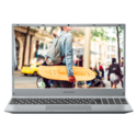 "Medion Akoya E15407 Core i5 15.6"" Laptop"