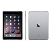 Apple iPad Air 2 32GB Wi-Fi 9.7 Inch  Tablet Space Grey