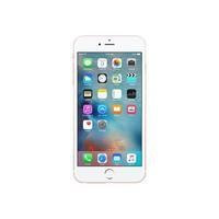 Refurbished Apple iPhone 6s Plus 32gb Rose Gold